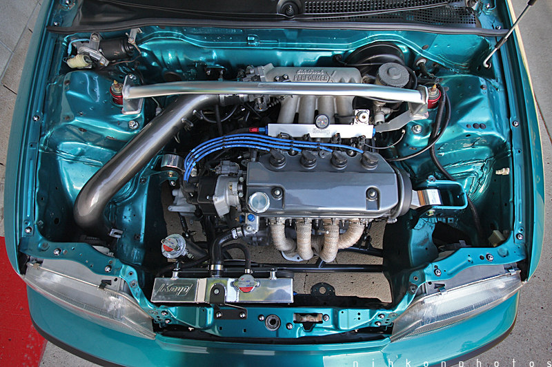 Official SOHC wire tuck thread - Page 48 - Honda-Tech - Honda Forum ...